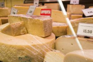 gastronomia-formaggi