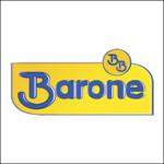 gnocchi-barone-logo