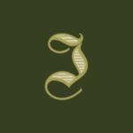 jermann-logo