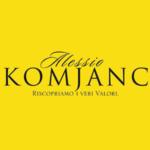 komjanc-logo