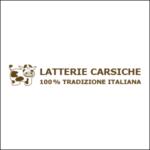 latterie-carsiche-logo
