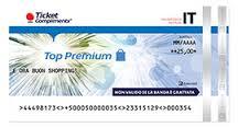 ticket-comp-top-premium