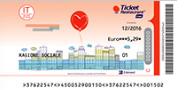 ticket-restaurant-max