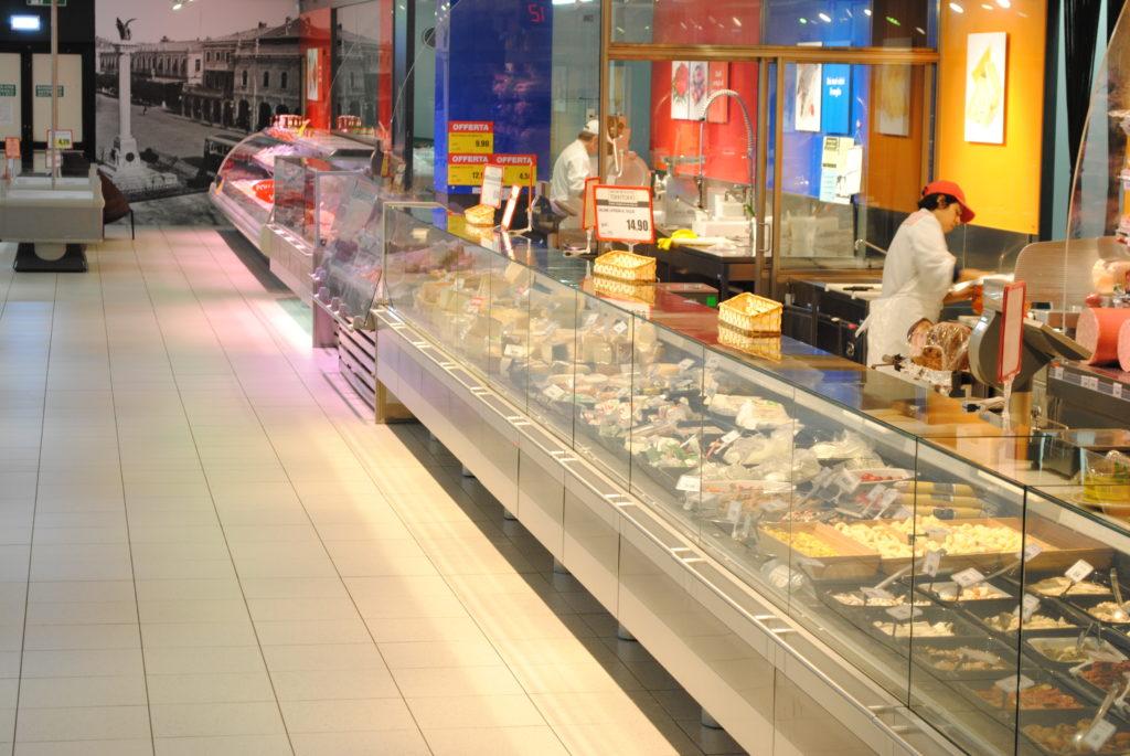 gastronomia-reparto-corsia