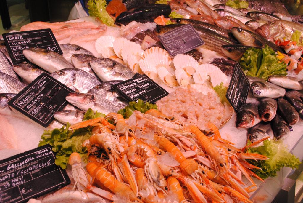 pesce-fresco-gradisca