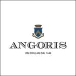 angoris-logo