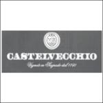 castelvecchio-logo
