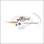 formaggi-tosoni-logo