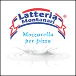 latterie-montanari-logo