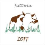 logo-zoff