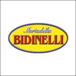 mortadella-bidinelli-logo