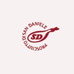 prosciutti-san-daniele