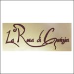 rosa-di-gorizia-logo